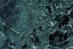 Fondo verde de la teja, textura de la roca, textura de mármol del fondo imagenes de archivo