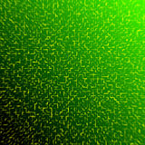 Fondo verde de la textura Imagen de archivo libre de regalías