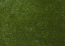 Fondo verde del césped Imagen de archivo libre de regalías