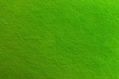 Fondo verde dell'estratto di struttura Minimalismo piano di disposizione Cartolina d'auguri geometrica dei modelli immagini stock libere da diritti