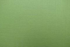 Fondo verde della superficie della plastica Fotografia Stock Libera da Diritti