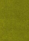 Fondo verde di scintillio, contesto variopinto astratto Fotografie Stock