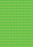 Fondo verde multi ilustración del vector