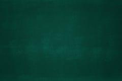 Fondo verde texturizado Grunge Fondo abstracto hermoso Fotos de archivo