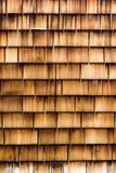 """Fondo verticale del †di legno delle assicelle """" Immagini Stock"""