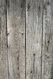 """Fondo verticale del vecchio del granaio †rustico di struttura """" Fotografia Stock"""