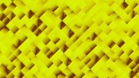 Fondo video del ordenador abstracto en la resolución 4k libre illustration