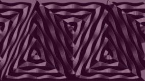 Fondo vinoso astratto, immagine raster per la progettazione del texti Fotografia Stock Libera da Diritti