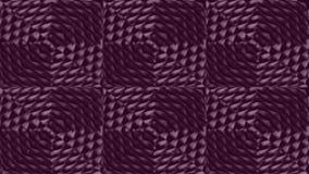 Fondo vinoso astratto, immagine raster per la progettazione del texti Fotografie Stock Libere da Diritti