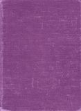 Fondo violeta Fotos de archivo