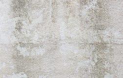 Fondo y textura de la pared del vintage Fotografía de archivo