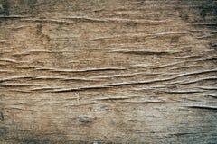 Fondo y textura de madera Foto de archivo