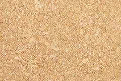 Fondo y textura del corcho Imagen de archivo libre de regalías