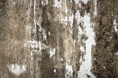 Fondo y textura del Grunge Fotos de archivo libres de regalías