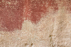Fondo y textura del Grunge Imagenes de archivo