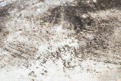 Fondo y textura del Grunge Foto de archivo libre de regalías