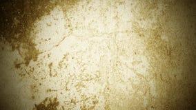 Fondo y textura del grunge del piso Imagen de archivo libre de regalías