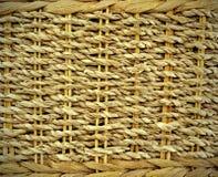 Fondo y textura del plexo de la cuerda Fotos de archivo libres de regalías