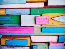 fondo y texturas Imagen de archivo libre de regalías