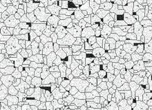 Fondos abstractos futuristas digital alise la textura fotografía de archivo