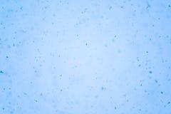 Fondos azules claros Imagen de archivo libre de regalías