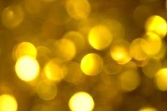Fondos de la Navidad Imagen de archivo libre de regalías