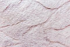 fondos de la pared de piedra Imagen de archivo