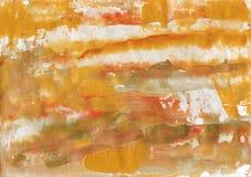 Fondos de la textura del bronce de la hoja de oro imagenes de archivo