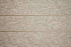 Fondos de madera blancos de la textura Fotos de archivo libres de regalías