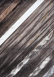 Fondos de madera, concepto de la textura Foto de archivo
