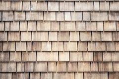 Fondos de madera, concepto de la textura Imagen de archivo
