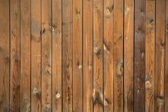Fondos de madera de la textura Imagen de archivo libre de regalías