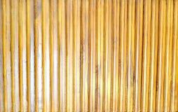 Fondos de madera de la textura foto de archivo