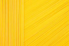 Fondos del espagueti. Alimento italiano Fotografía de archivo libre de regalías