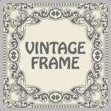 Fondos del vector para el diseño Fotos de archivo libres de regalías