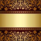 Fondos del vector para el diseño Foto de archivo libre de regalías
