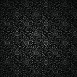 Fondos del vector para el diseño Fotografía de archivo