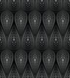 Fondos del vector para el diseño Fotografía de archivo libre de regalías