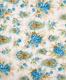 fondos florales Foto de archivo libre de regalías