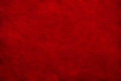Fondos rojos de la textura Imagenes de archivo
