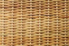 Fondos tejidos de la textura de la rota Fotografía de archivo libre de regalías
