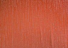 Fondos/texturas, diversas Imagen de archivo libre de regalías