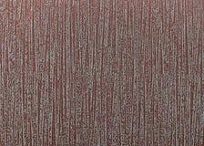 Fondos/texturas, interiores Fotos de archivo libres de regalías