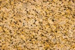 Fondos y texturas de piedra naturales Fotografía de archivo libre de regalías
