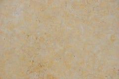Fondos y texturas de piedra naturales Foto de archivo