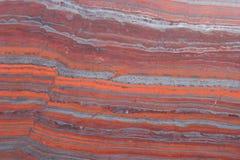 Fondos y texturas de piedra naturales Foto de archivo libre de regalías