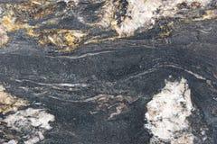 Fondos y texturas de piedra naturales Imagen de archivo libre de regalías