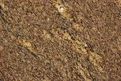 Fondos y texturas de piedra naturales Fotos de archivo