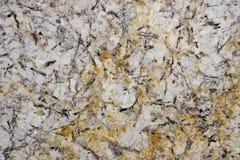 Fondos y texturas de piedra naturales Fotos de archivo libres de regalías