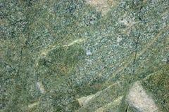 Fondos y texturas de piedra naturales Imágenes de archivo libres de regalías